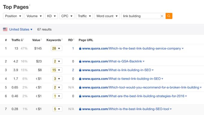 การทำ SEO_รับทำ SEO_ทำ SEO_ทำ seo Google_ทำ SEO ติดอันดับ_ทำ seo ติดอันดับหน้าแรก_การทํา seo wordpress_ขั้นตอนการทำ SEO ติดอันดับ google_เทคนิคการทำ SEO_เทคนิค SEO_Page Speed Insights