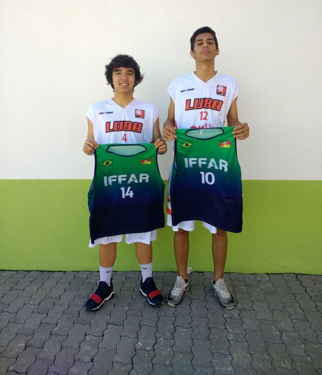 https://www.iffarroupilha.edu.br/images/basquete/IMG-20180906-WA0003.jpg