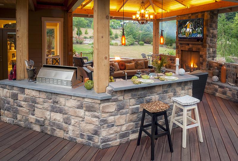 Dosis Arquitectura Perfecto Para Que La Familia Disfrute
