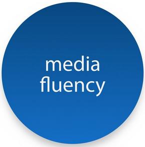 media fluency.PNG