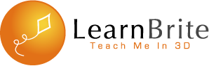 LearnBrite.png