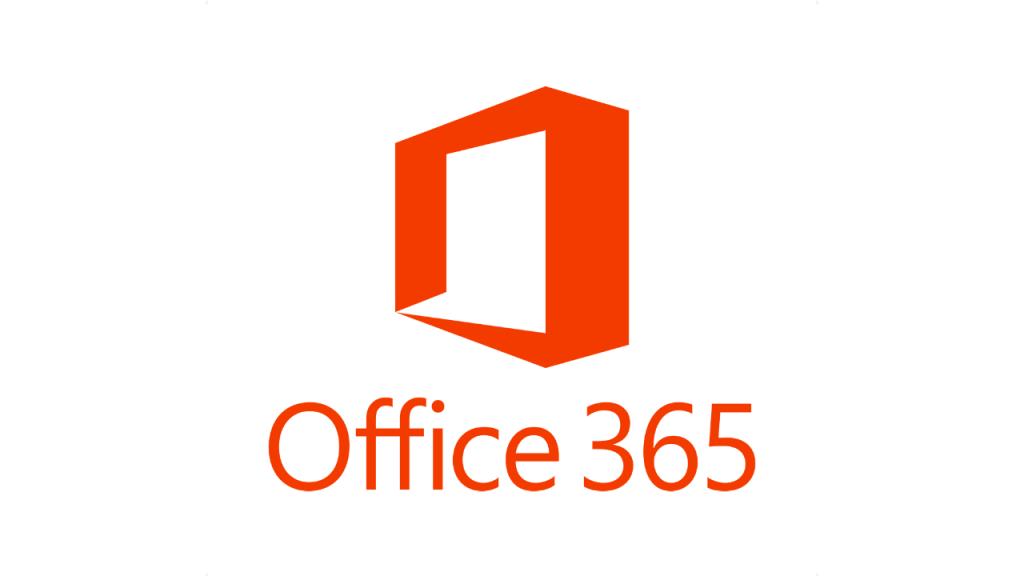 مكتب 365