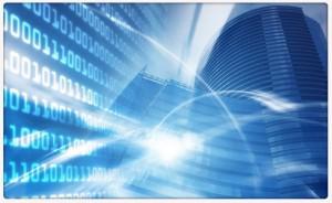 Investigación privada para el sector financiero