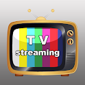 TV Streaming apk