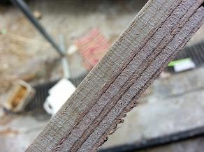 Ancienne scie à ruban Jacquin... La restauration est finie - Page 6 EirpzhXJ6FKFGRWcoZU92vZucjG8ZS0DYfPPAbgmJ6kO=w292-h218-p-no