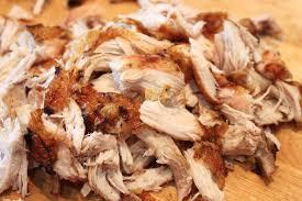 Image result for chicken grillec pieces