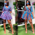 Ankara Fashion - Gown Styles 2020 for African Woman