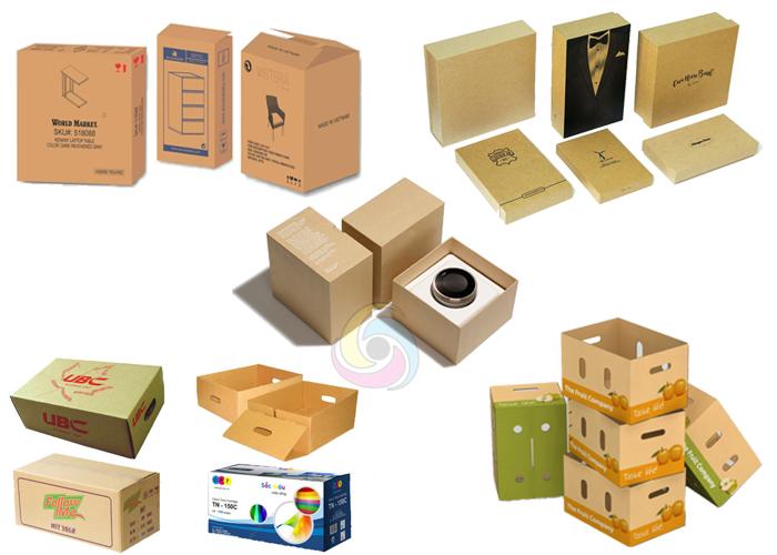 In hộp giấy giá rẻ nhất tpthcm Ejp_33g-XDuQNGkHcgGVBdeqKI3OrxxnU47FAaF7Pii6orOkX9FBRdHGplu0ypT8DA5527BGnkSh7V4qrDdVffPtn16fD7z682KZAhEsPXKMpKt3A7_WA62_XVc8so3VW7o_w0Yf