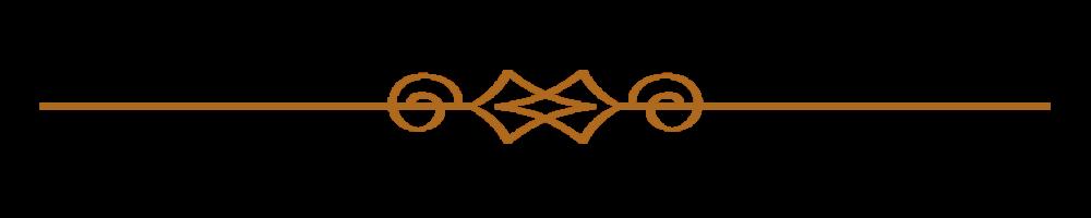 brown-divider.png
