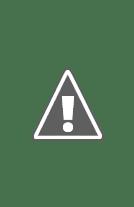 Watch Dry Spell Online Free in HD