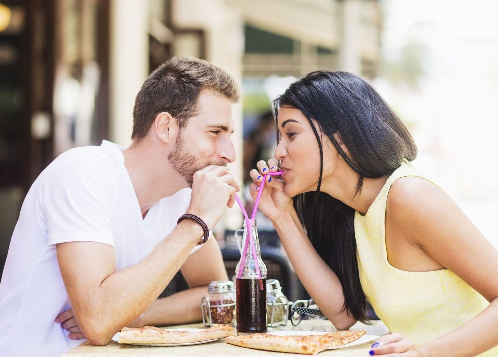 tips for dating multiple people