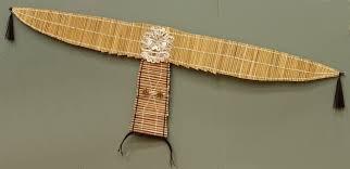 Image result for Manu Tukutuku