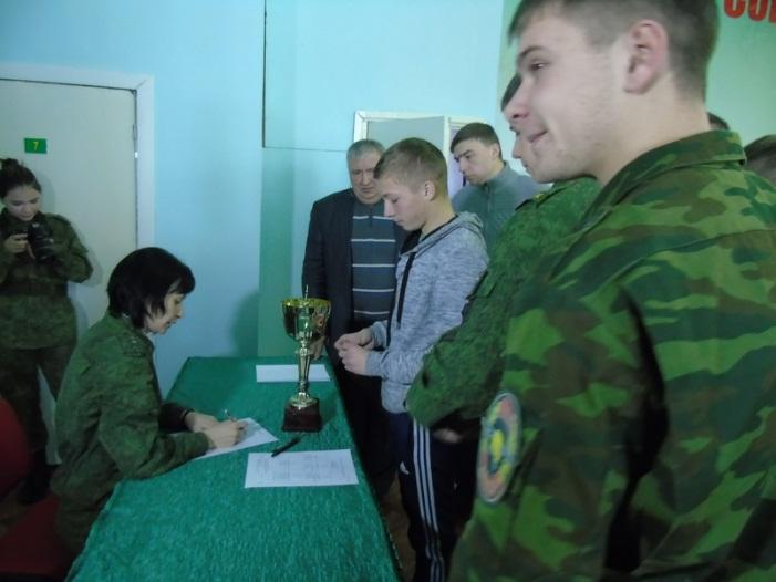 http://ivanovka-dosaaf.ru/images/dsc06870.jpg