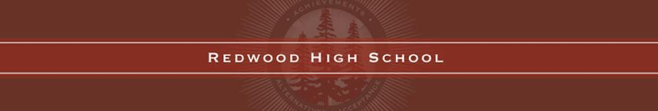 Description: Redwood-High-School.jpg