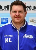 Kurt Leitner