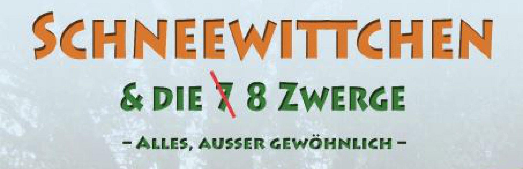SchneewittchenDasMusical.de