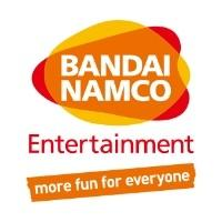 BANDAI NAMCO Entertainment America Inc.: Get Inside the Secrets of Little Hope and Beyond with a New Trailer