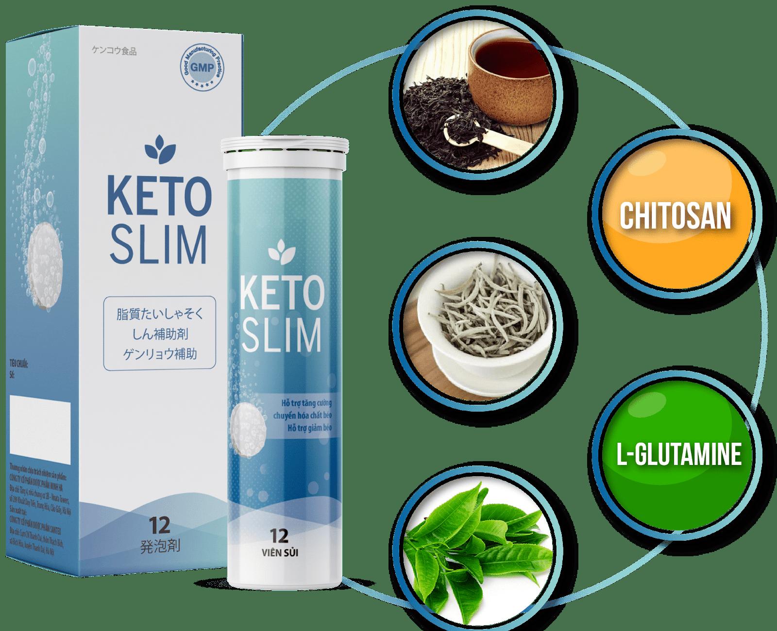 Ưu nhược điểm của phương pháp giảm cân Keto mà bạn cần biết