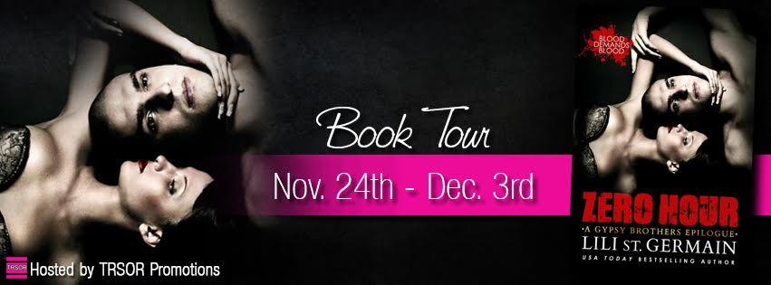zero hour book tour.jpg