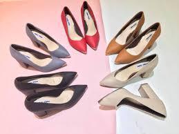 Lợi nhuận bán giày thế nào