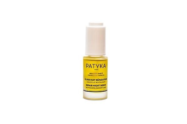 Patyka Repair Night Serum from Bloomingdale's