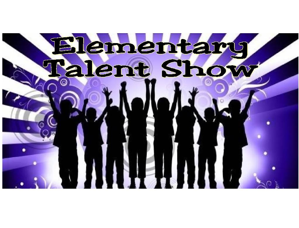Elementary Talent Show.jpg