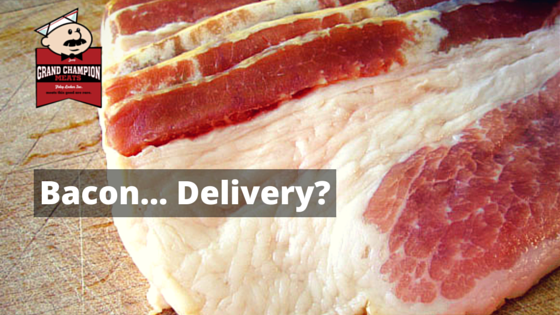 Bacon... Delivery?.png
