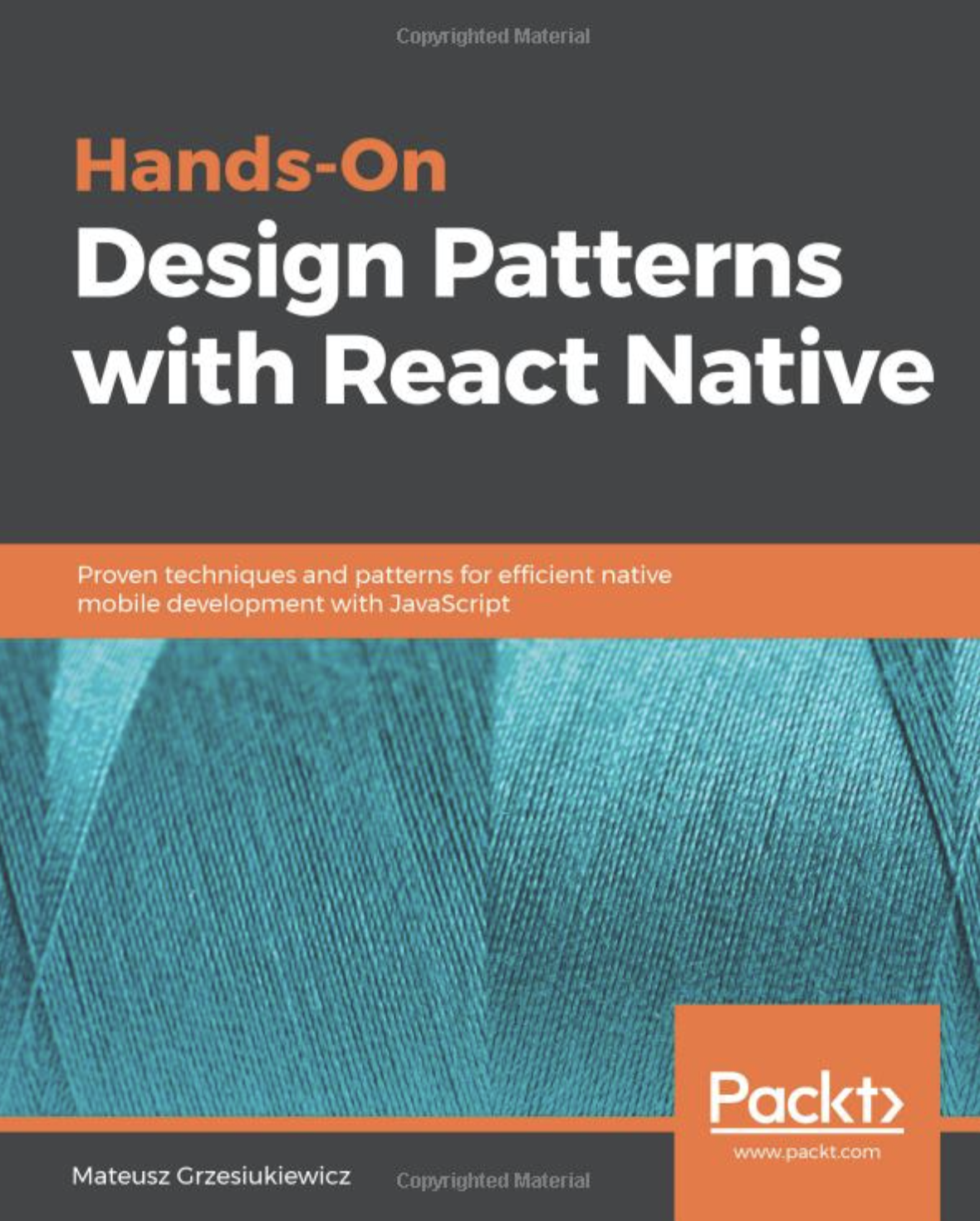 Learn React Native: Courses, Training, and Other Resources