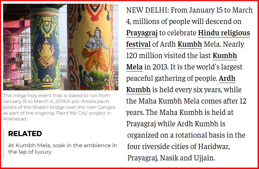 screenshot-economictimes.indiatimes.com-2020.07.27-20_55_24.png
