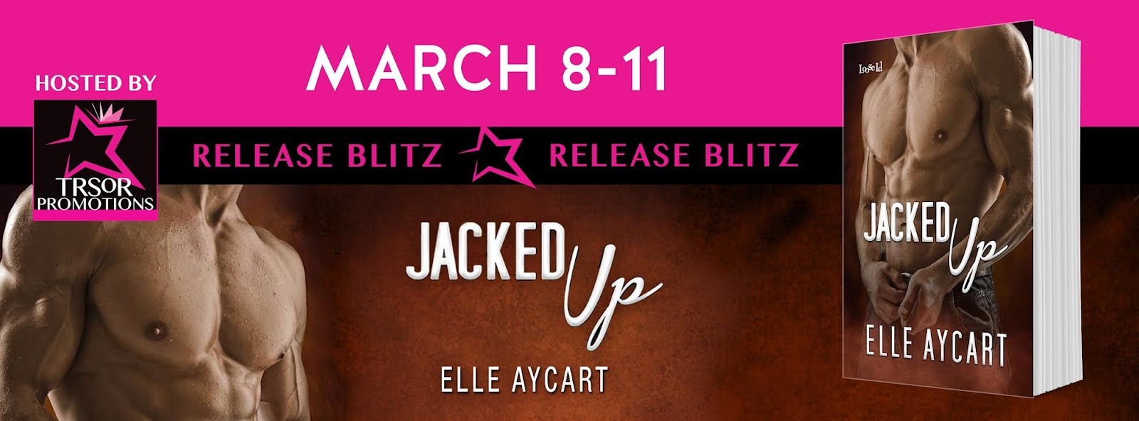 jacked up it's live.jpg