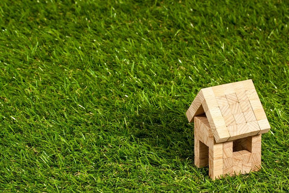 home-1353389_960_720.jpg