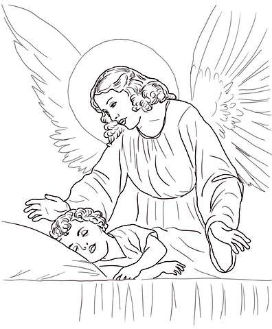 C:\Users\Admin\Desktop\Pulpit\anioł-stróż-1.jpg