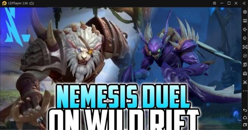 C:\Users\IT WORLD\Downloads\League of Legends Wild Rift  (3).jpg