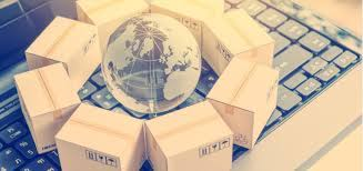 How to sell internationally online