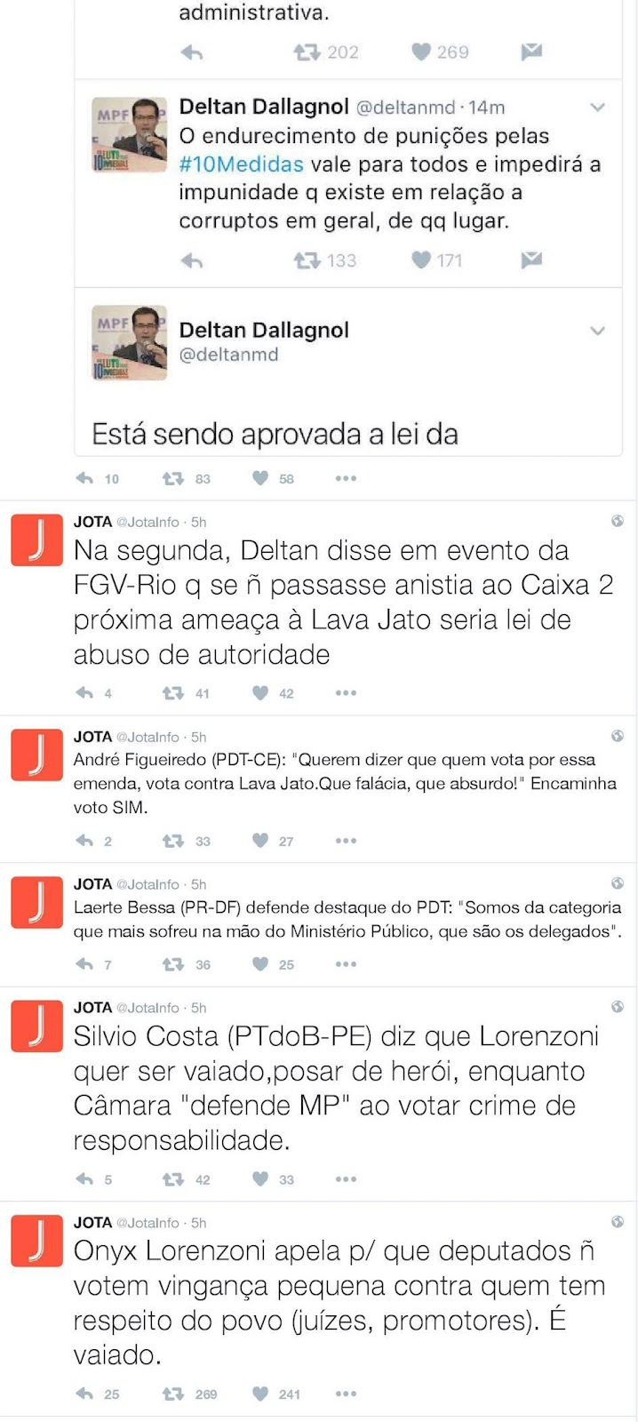 /Users/romulosoaresbrillo/Desktop/JOTA (@JotaInfo) | Twitter/JOTA (@JotaInfo) | Twitter_000007.jpg