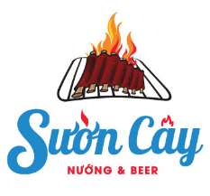 http://suoncay.com.vn/wp-content/uploads/2015/08/Suon_Cay_Logo_FA-png.png