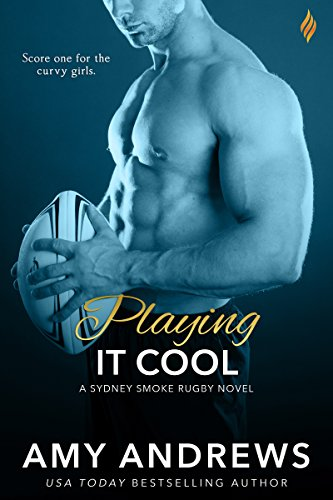 playing it cool cover.jpg