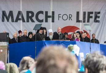 C:\Users\Matt\Downloads\Timothy_Cardinal_Dolan_giving_the_Benediction_at_the_March_for_Life_(32676937045).jpg