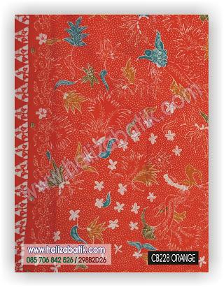 grosir batik pekalongan, Model Kain Batik, Kain Batik, Seragam Batik
