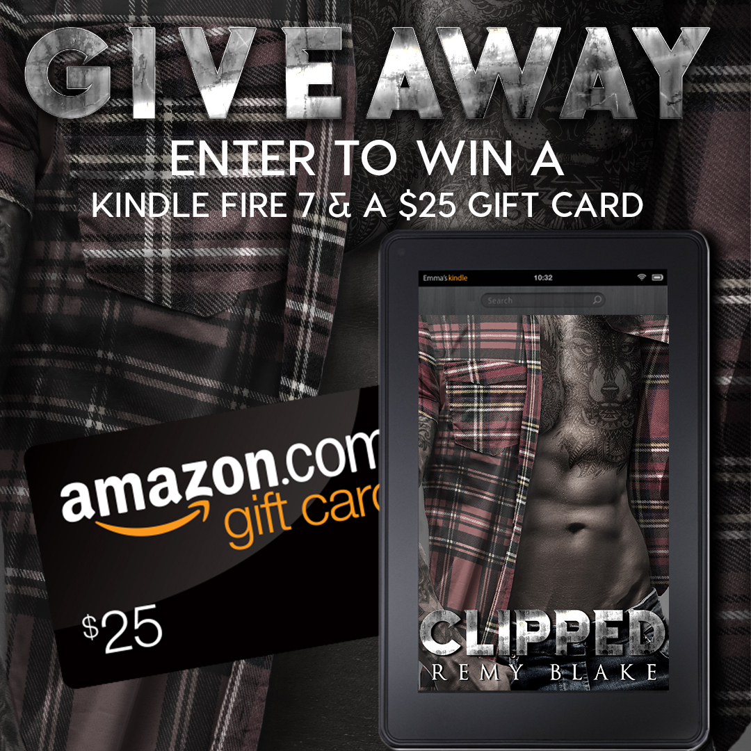 Clipped  RD Giveaway.jpg