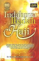 Indahnya Ibadah Haji | RBI