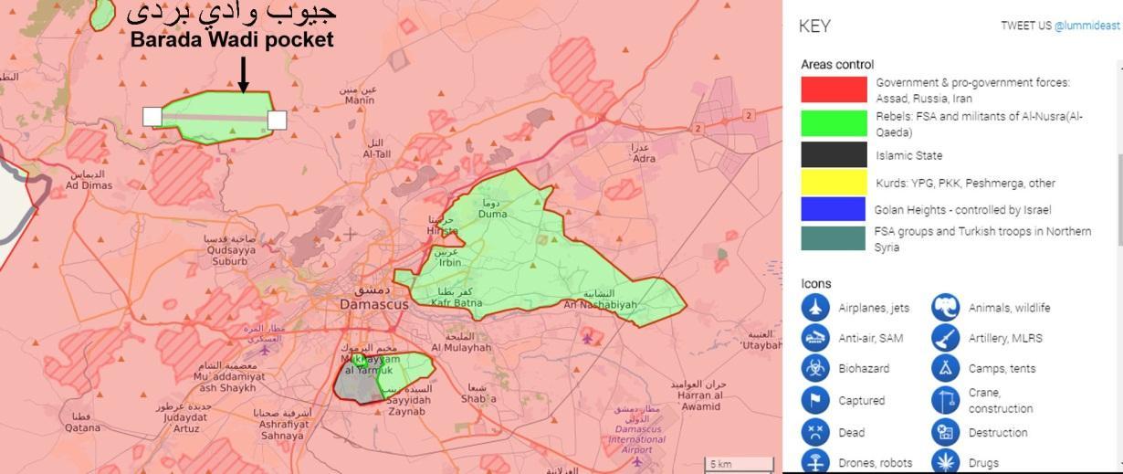https://017qndpynh-flywheel.netdna-ssl.com/wp-content/uploads/2017/01/Image-Map-from-conflict-map-ua.jpg