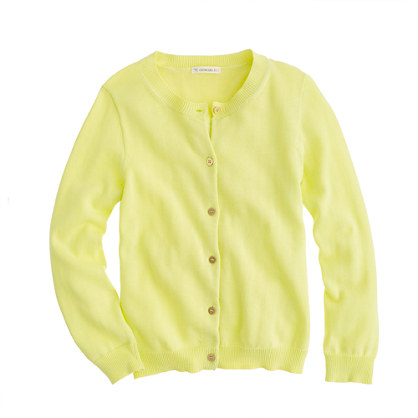 Love The Colors From Crewcuts Again Girls Will Be Blog