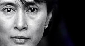 ung San Suu Kyi