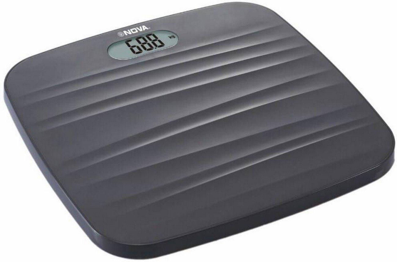 NOVA BGS Weighing Machine