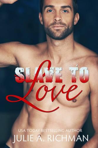 slave to love.jpg