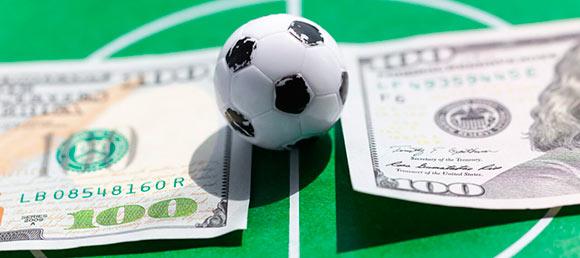 Все про ставки на спорт испания италия ставки прогнозы
