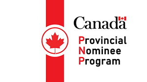 Enter Canada With a Provincial Nomination Canada's provinces and territories have the ability to nominate you for immigration, as long as you can show that you have the skills, education and work experience to contribute to their economy.
