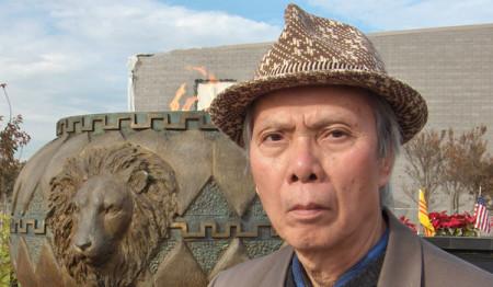 Nguyễn Chí Thiện