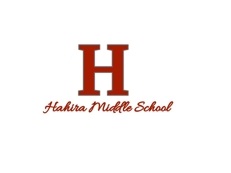 A pic of the HMS Logo